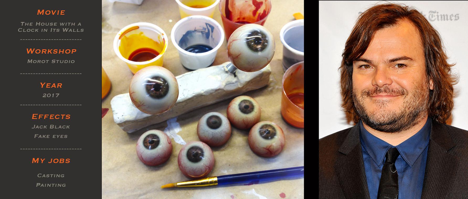 Jack black eyes.jpg
