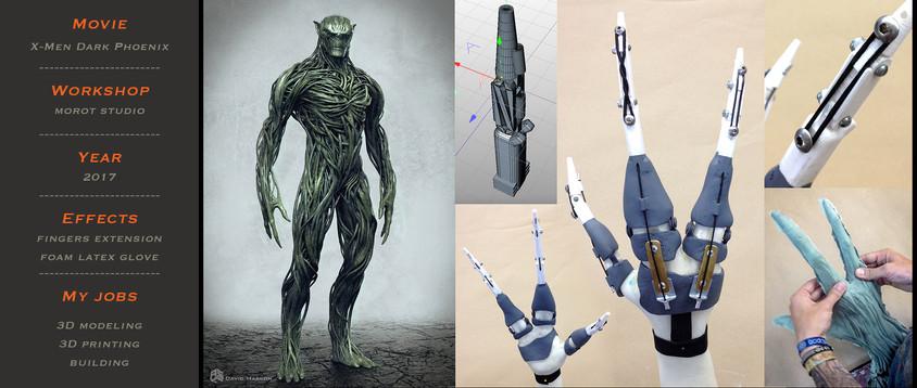 SKRULL hand design FINAL.jpg