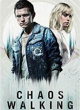 chaos-walking_notizia-2.jpg