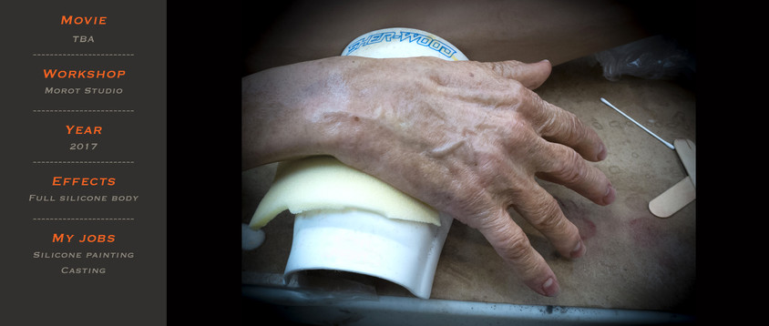 Silicone hand.jpg