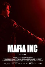 mafia inc poster.jpg