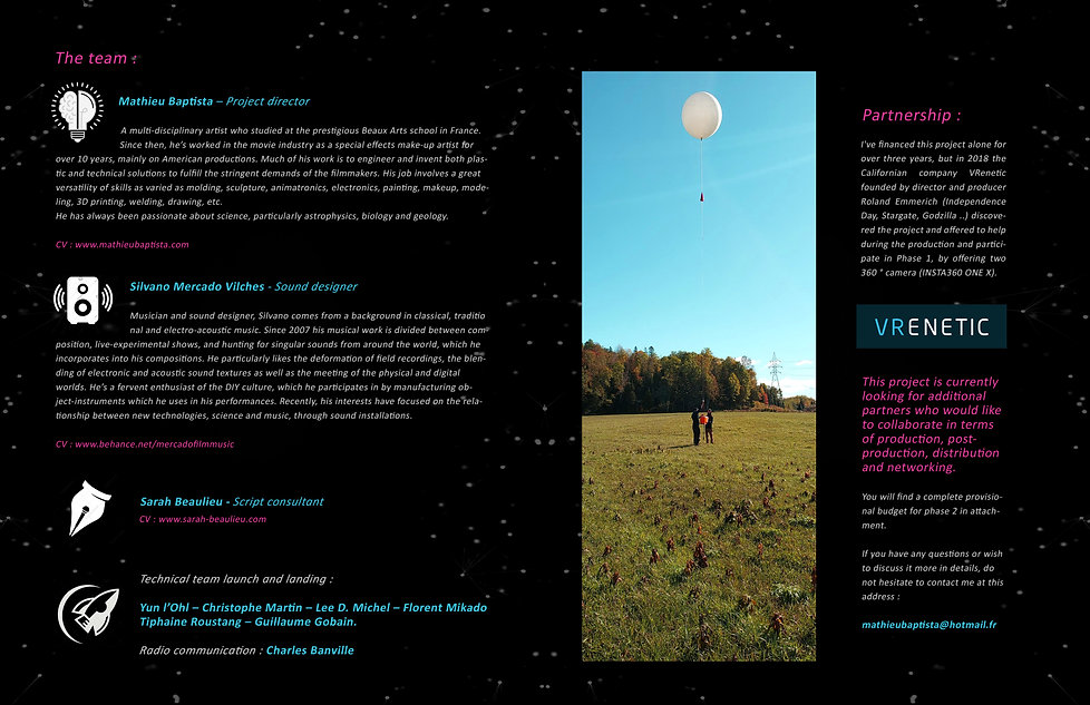 Page 5.1 english web.jpg