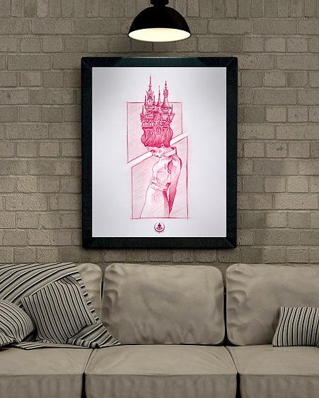chateau frame.jpg