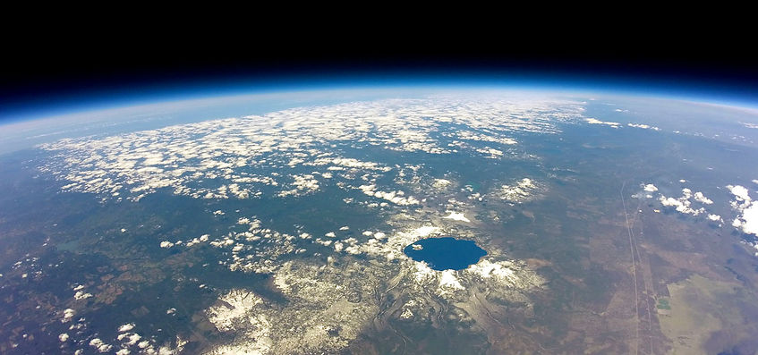 Crater-Lake-from-over-100000ft..jpg
