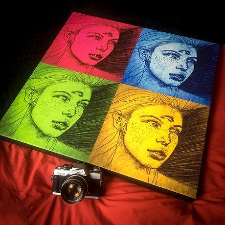 Canva Warhol web.jpg