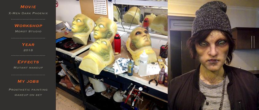 mutant goth FINAL.jpg
