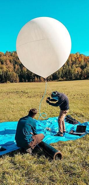 balloon filing web portfolio.jpg