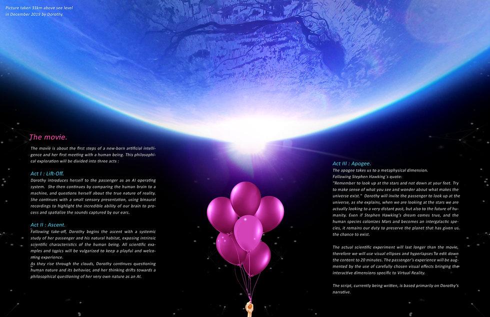 Page 2.3 english web.jpg