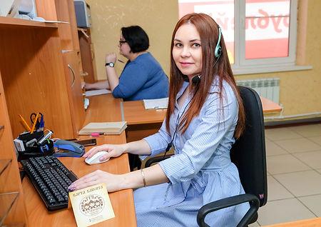 Профессиональная уборка в Астрахани