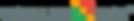 Visualize Risk Logo