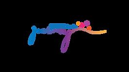 GemsJourney_Logo_Update_9_24_20_edited_e