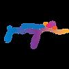 GemsJourney_Logo_Update_9_24_20_edited.p