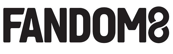 FANDOM8ロゴ.png
