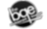 bqe logo