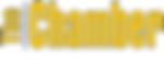 Chamber-logo-header.png