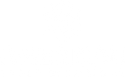 AES-Logo-White-boxed-Caps.png