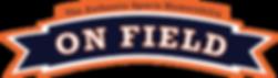 on field memorabilia / autografos / firmas / artículos coleccionables deportivos