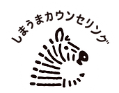 shimauma_logo_under.png