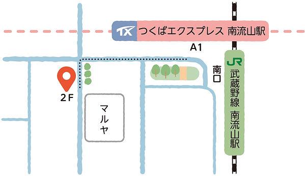 しまうま地図.jpg