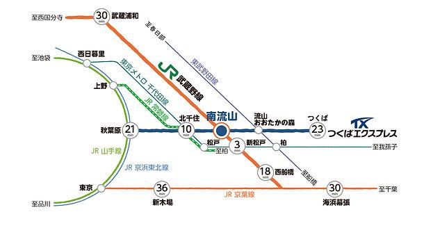 しまうま路線図.jpg