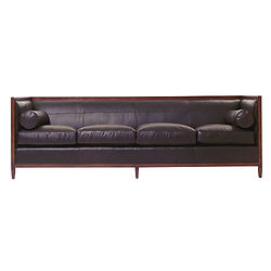 Kaath Sofa 018 - Beckett.jpg