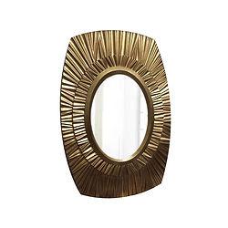 kaath mirror 003- cleopatra.jpeg