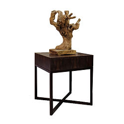 Kaath Side Table 001 - Brix.jpg