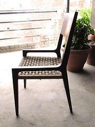 Sutli Chairs .jpg