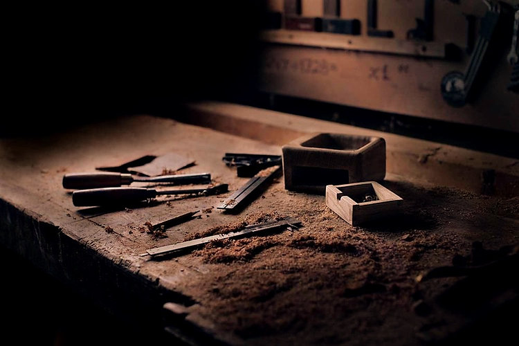 carpenter-craftsmen-industrial-photograp
