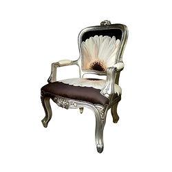 Verona Chair.jpg