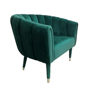 Art Deco - Grussoni Chair by Kaath