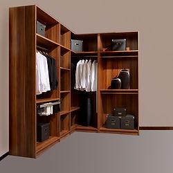 kaath wardrobe 007 bi - kenwood.jpg