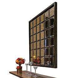 kaath mirror 002-lattice.jpg