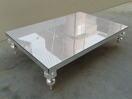Aina Table.jpg