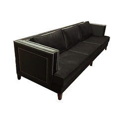 Kaath Sofa 003 Nailhead-Dublin.jpeg