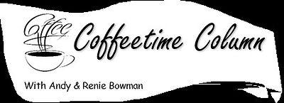Logo for Coffeetime.jpg