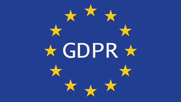 GDPR Solution