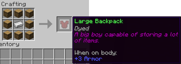 backpack-large_1.png