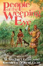 W. Michael and Kathleen O'Neal Gear - The People Of The Weeping Eye