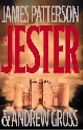 James Patterson & Andrew Gross - Jester
