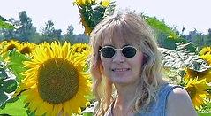 sunflowerbobPH.JPG