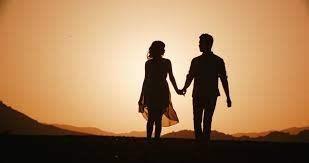 Navigating conflict in relationships