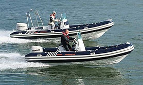 INT COASTAL POWERBOAT.jpg