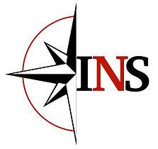 International Nautical School logo