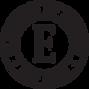 ElementsStamp(Black).png