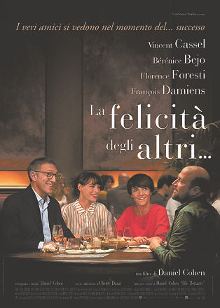 LA FELICITA' DEGLI ALTRI_Poster italiano.jpg