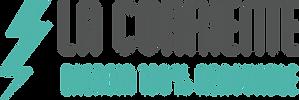 Logo_LaCorriente.png