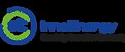 logo-innoenergy-big.png