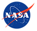 220px-NASA_logo.svg.png