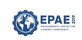 EPAE logo.png